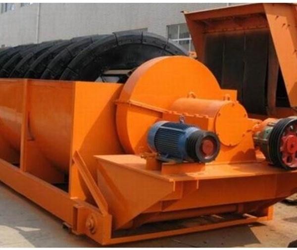 郑州鹅卵石制砂机的作用范围