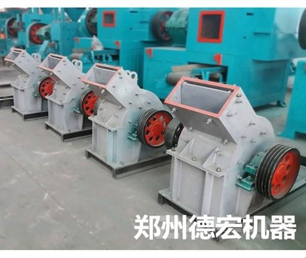 高质量制砂机在砂石处理中的优势