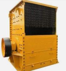 制砂机选择和搭配影响生产线工作状况