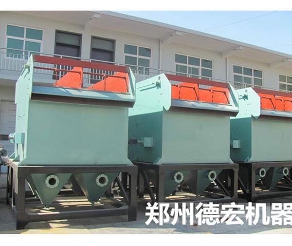制砂机公司